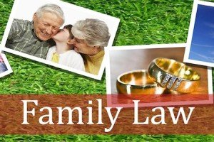 A Great Family Law Solicitor Can Make a Difference