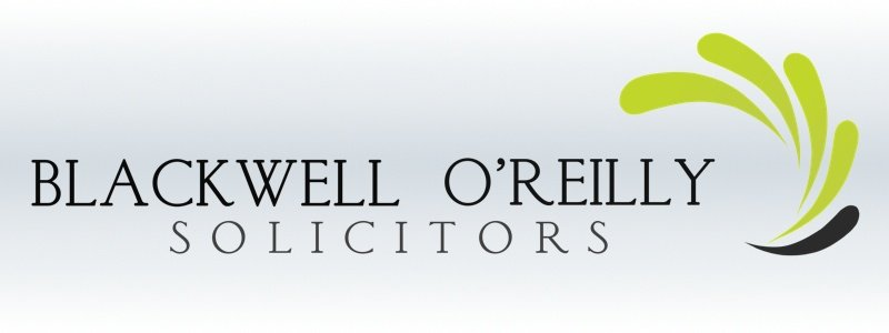 BOR Solicitors do all types of legal work