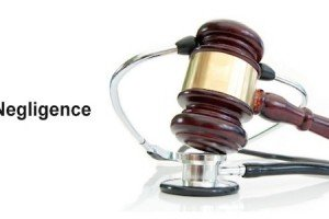 You need a medical negligence solicitor to prove your allegations