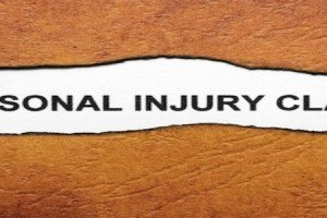Tips on how to make a personal injury claim